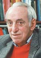 James Tobin in 1981