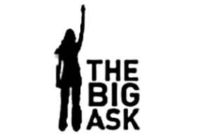 the_big_ask_logo_200
