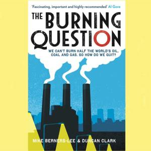 The-Burning-Question-book-cover[1]